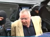 Unul dintre mogulii lui Traian Basescu, condamnat la 4 ani de puscarie. Cat a luat un judecator in acelasi dosar