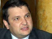 Comisia juridica permite DNA s-o urmareasca penal pe Elena Udrea