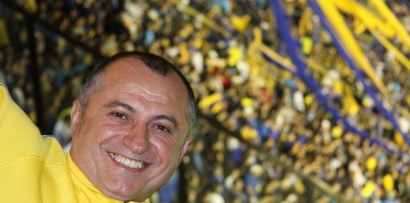Un om de afaceri roman, prezent in Top 300, gasit mort intr-un avion cu destinatia Costa Rica
