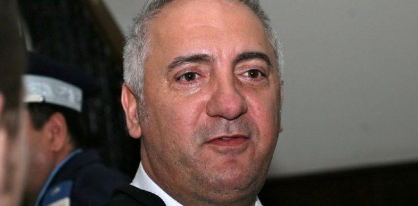 Avocatul Catalin Dancu: Gheorghe Stefan a recunoscut ca a finantat campania electorala a lui Traian Basescu din bani proveniti din spaga