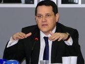 Europarlamentarul Eduard Hellvig, noul director al SRI. Cine este seful serviciului secret