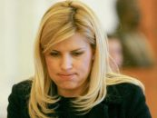 Un alt dosar greu pe numele Elenei Udrea: Gala Bute. DNA cere incuviintarea inceperii urmararii penale