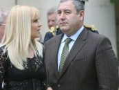 Dorin Cocos ii da in gat pe Elena Udrea si Vasile Blaga: O spaga de 3 milioane s-a dus in campania lui Traian Basescu din 2009