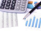 Noul Cod Fiscal: TVA de 20 procente in 2016, iar 18 procente din 2019