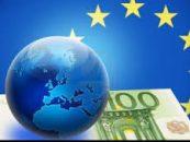 România, pe ultimele locuri la absorbția fondurilor europene, potrivit CE