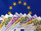 DNA intră puternic în fraudele cu fonduri europene