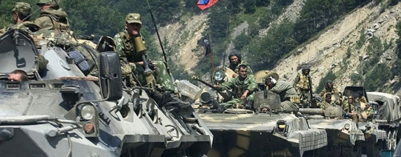 Trupele ucrainiene parasesc orasul Debaltseve. Rebelii rusi detin controlul total al regiunii Donbas