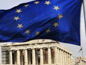 Jean-Claude Juncker: Grecia sa nu se astepte ca zona euro sa se incline in fata lui Tsipras