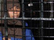 """Iordania/ Autoritățile iordaniene au executat doi jihadiști, după ce un pilot iordanian a fost ars de viu de către militanții grupării """"Statul Islamic"""""""