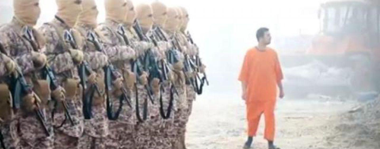 """Belgia/ Amenințări teroriste trimise unei publicații belgiane: """"Statul Islamic va cuceri Europa. Ce s-a întâmplat în Franţa se va repeta în Belgia""""."""