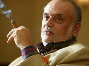 Cine este romanul care si-a ascuns 800 milioane de euro intr-o banca din Elvetia