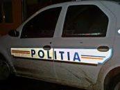 Perchezitii in Bucuresti si Ilfov. Se cauta 100 milioane de dolari prejudiciu