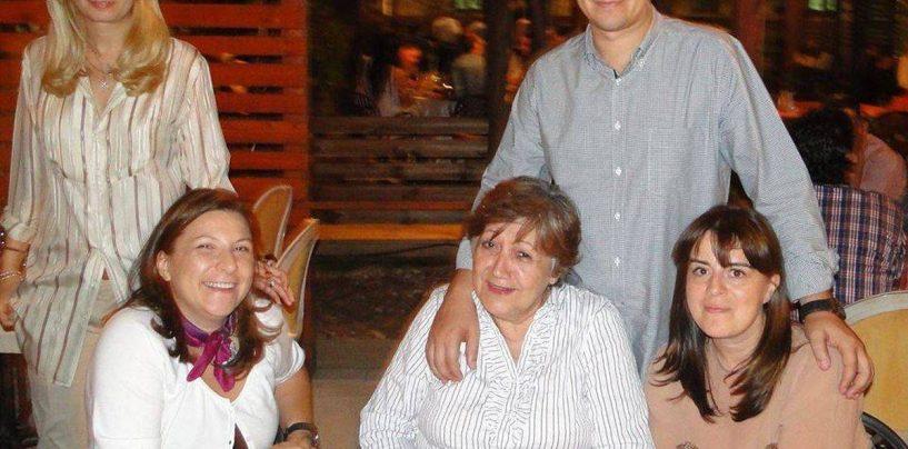 Victor Ponta: Sunt in mare suferinta cand vad ca sora si mama mea sunt linsate mediatic