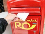 Compania bpost din Belgia, acceptata la privatizarea Postei Romane