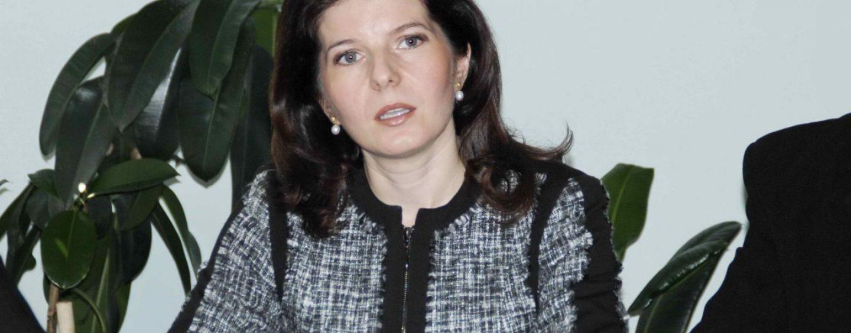 16 februarie, decizie finala in cazul Ridzi