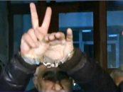 Adrian Sarbu, arestat 30 de zile