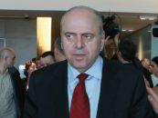 Gheorghe Stefan (Pinalti) este pregatit sa faca un denunt impotriva unui important politician. Cine este acesta?
