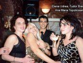 """Cum au tepuit un proprietar, prietenii Elenei Udrea. Afacerea """"Partia de la Voineasa"""", o noua bomba, gata sa explodeze"""