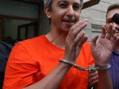 Senzational: Dan Diaconescu a fost condamnat la 5 ani si 6 luni de puscarie pentru santaj