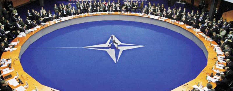 NATO: Rusia a exercitat presiuni mari la adresa Romaniei si Poloniei in privinta sistemului anti-racheta