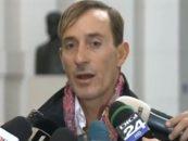 Radu Mazare si-a dat demisia din toate functiile din PSD si urmeaza sa se retraga din fotoliul de primar al Constantei