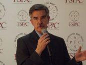 Investitiile americane, orientate cu prioritate spre Romania si Polonia, dupa declansarea crizei ucrainiene