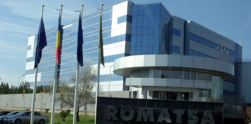 Cum se fac angajarile la ROMATSA. Care este legatura dintre fostul comandor al Flotilei 90 Otopeni si secretarul executiv al UNPR