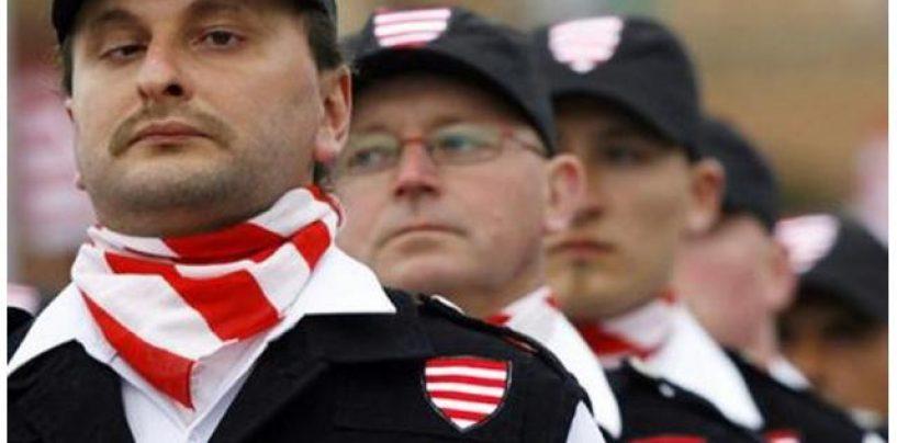 Tupeu maxim la Budapesta: Romania este Statul Islamic al Uniunii Europene
