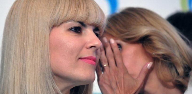 Ruxandra Dragomir: Cine esti Ana Maria Topoliceanu? Tu ai o mama?