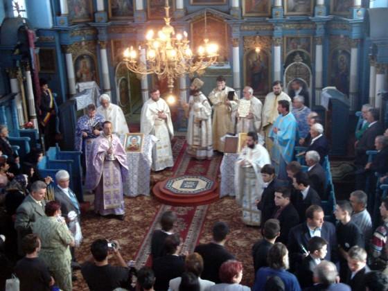 biserica_ortodoxa_romana