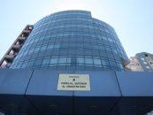 CSM a sesizat Inspectia judiciara in cazul declaratiilor belicoase ale lui Traian Basescu