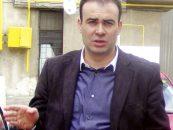 Darius Valcov: Guvernul ar putea incheia un nou acord cu FMI si Comisia Europeana