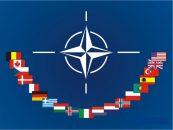 Mircea Dusa : Bucurestiul va gazdui doua comandamente NATO
