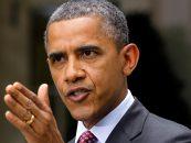 Barack Obama: Uciderea lui Boris Nemtov, un semn ca drepturile civile si libertatea presei au avut de suferit in Rusia