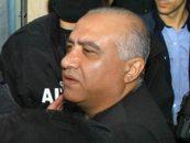 Omar Haysam, condamnat definitiv la 23 de ani de puscarie pentru terorism si infractiuni economice
