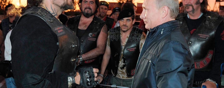 Javrele lui Putin, pe urmele ocupatiei sovietice din Europa. Polonezii reactioneaza vehement