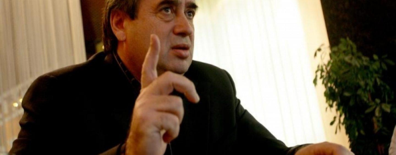 Cel mai bogat roman, Ioan Nicolae, condamnat la 2 ani de puscarie. In acelasi dosar, fostul sef al CJ Braila, Bunea Stancu, a luat 3 ani de inchisoare