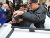 O noua evaluare a prejudiciilor din dosarul lui Horia Georgescu: 84 milioane euro