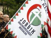 Extrema dreapta castiga teren in Ungaria. Jobbik a obtinut un nou mandat de parlamentar