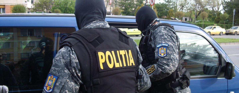 Descinderi in forta la Primaria Iasi. Edilul Gheorghe Nechita, acuzat ca folosea politia locala in actiuni de spionaj