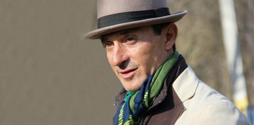 Radu Mazare, aflat in arest preventiv,  si-a dat demisia din PSD