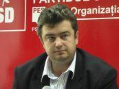 Presedintele CJ Suceava, luat in colimatoriu de procurorii DNA. Acuzatii de luare de mita si trafic de influenta