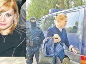 Amanta lui Gheorghe Nichita: M-a lovit, m-a hartuit, m-a amenintat. Cum puteam sa ma casatoresc cu asemenea persoana?