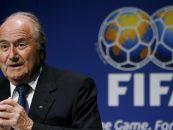 Curatenie la Federatia Internationala de Fotbal. Lista oficialilor FIFA arestati in SUA si Elvetia