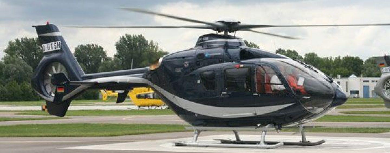 Un elicopter plin de ambasadori in Pakistan, s-a prabusit. Oficialii Norvegiei si ai Filipinelor, au murit