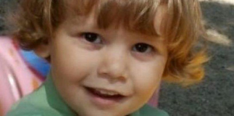 Sentinta in dosarul lui Ionut: familia primeste despagubiri de 2 milioane de euro