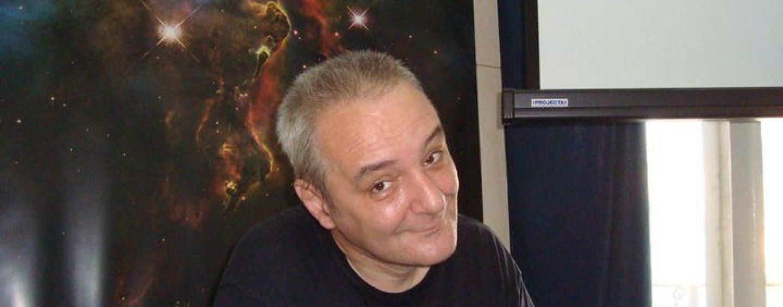 26 de ani de puscarie pentru regizorul Mihnea Columbeanu. El a fost condamnat pentru pornografie infantila si viol