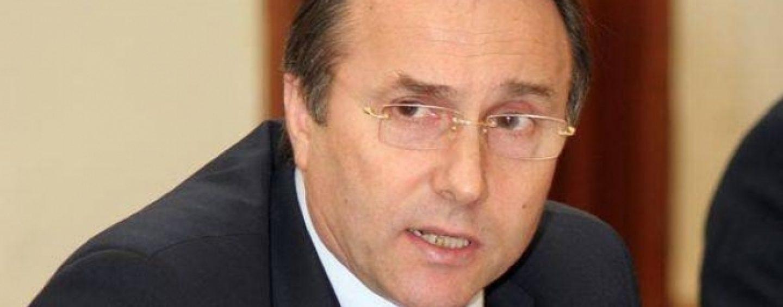 De ce nu a fost arestat preventiv primarul Gheorghe Nichita. Decizia instantei