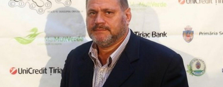 Cristian Poteraş a fost condamnat 8 ani de închisoare cu EXECUTARE