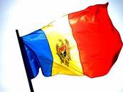 Propaganda rusa: Romania vrea destabilizarea Republicii Moldova